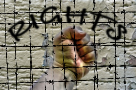 attica prison riots