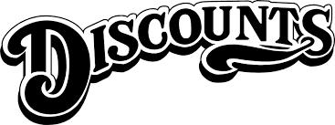 prison lives discounts