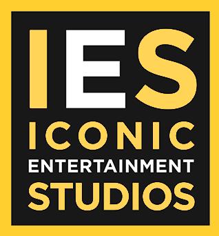 ies-logo-9ee9350d26fd1218763249c9ad5e78f9.png