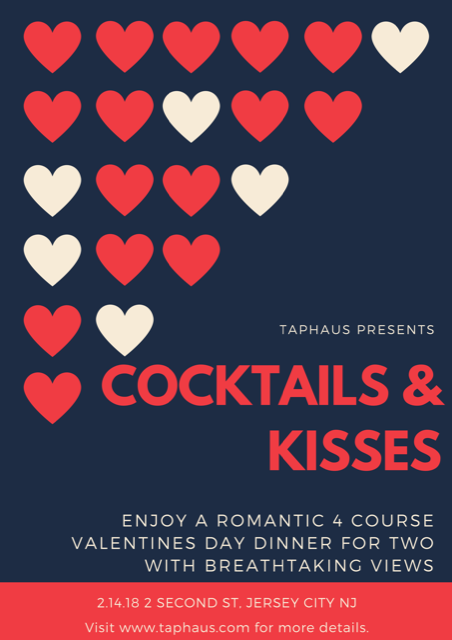 cocktails  kisses.png