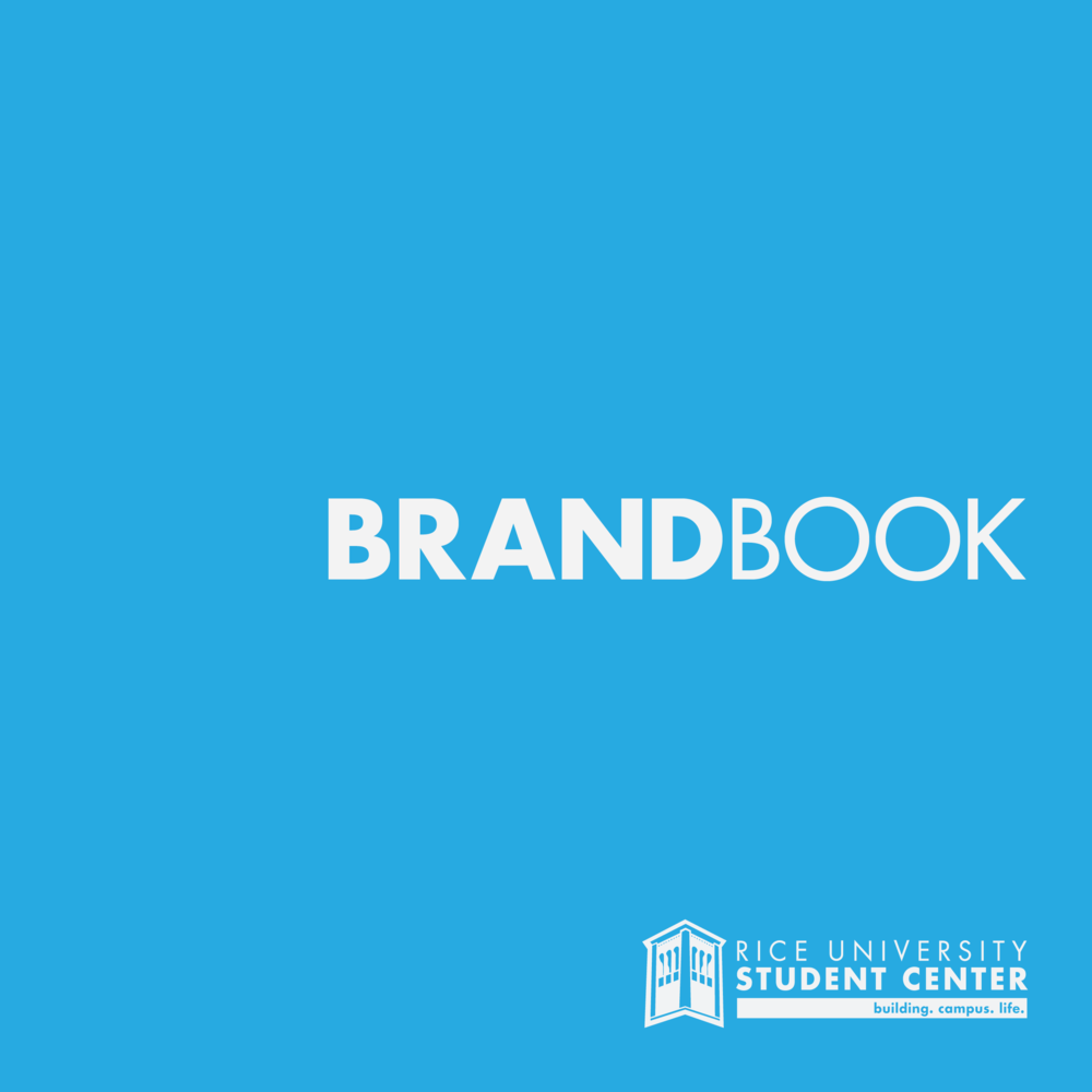 Student Center Brand Book.png