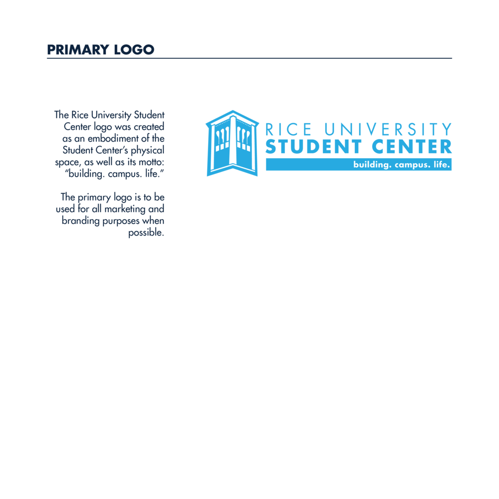 Student Center Brand Book4.png