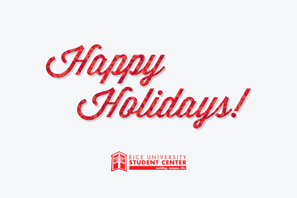Student Center Holiday Card.png