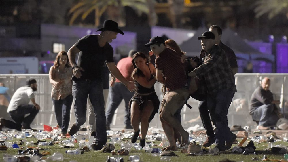 171002-las-vegas-mass-shooting-hero_gnyr9t.jpg