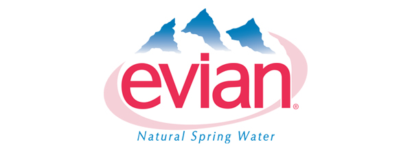 Jimmy_Hutcheson-Digital_Revenue_Expert-Project_Logo-Evian-1.jpg