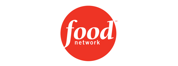 Jimmy_Hutcheson-Digital_Revenue_Expert-Project_Logo-Food_Network-1.jpg