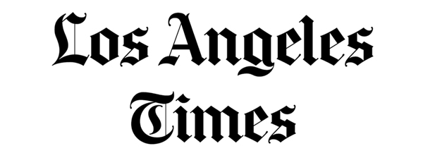 Jimmy_Hutcheson-Digital_Revenue_Expert-Project_Logo-LA_Times-1.jpg