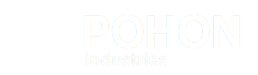 Pohon Industries