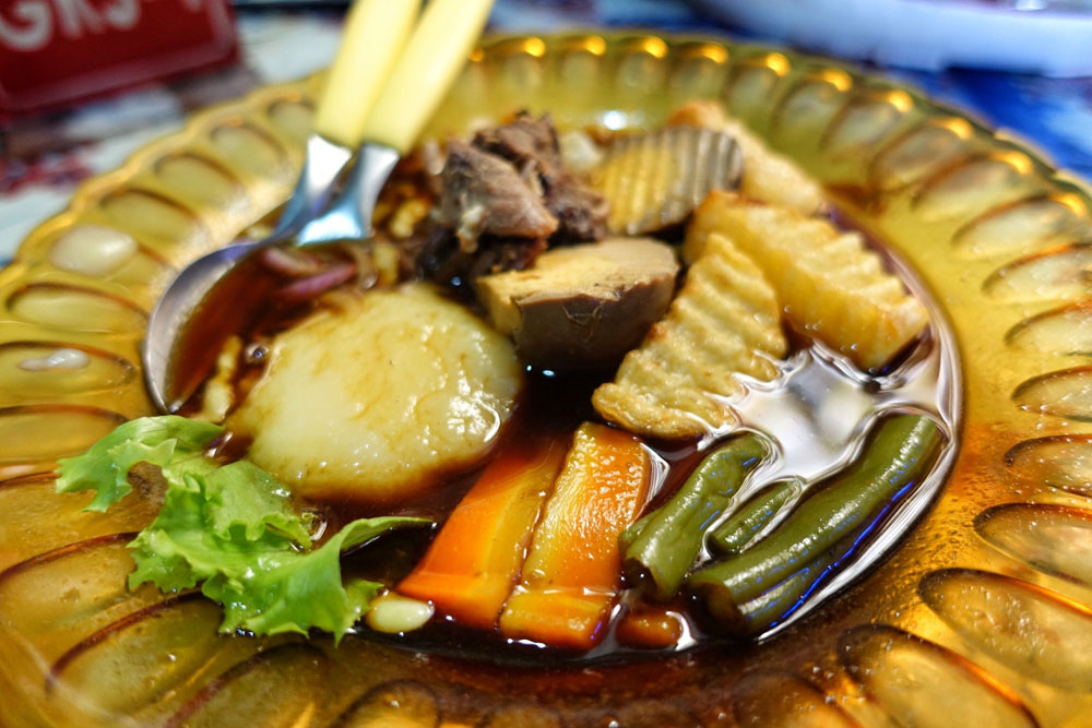 Asoka-Remadja-Kuliner-Jogja-11.jpg