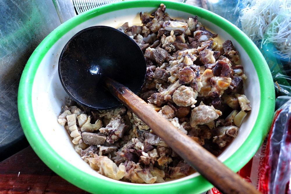 Asoka-Remadja-Kuliner-Jogja-7.jpg