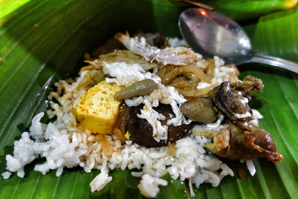 Asoka-Remadja-Kuliner-Jogja-3.jpg