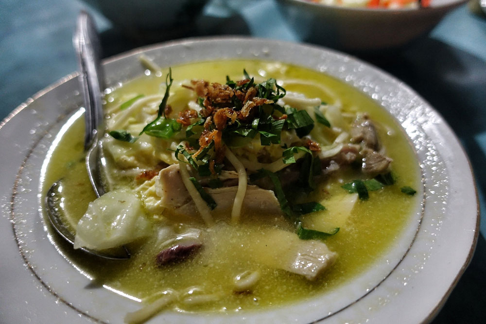 Asoka-Remadja-Kuliner-Jogja-27.jpg