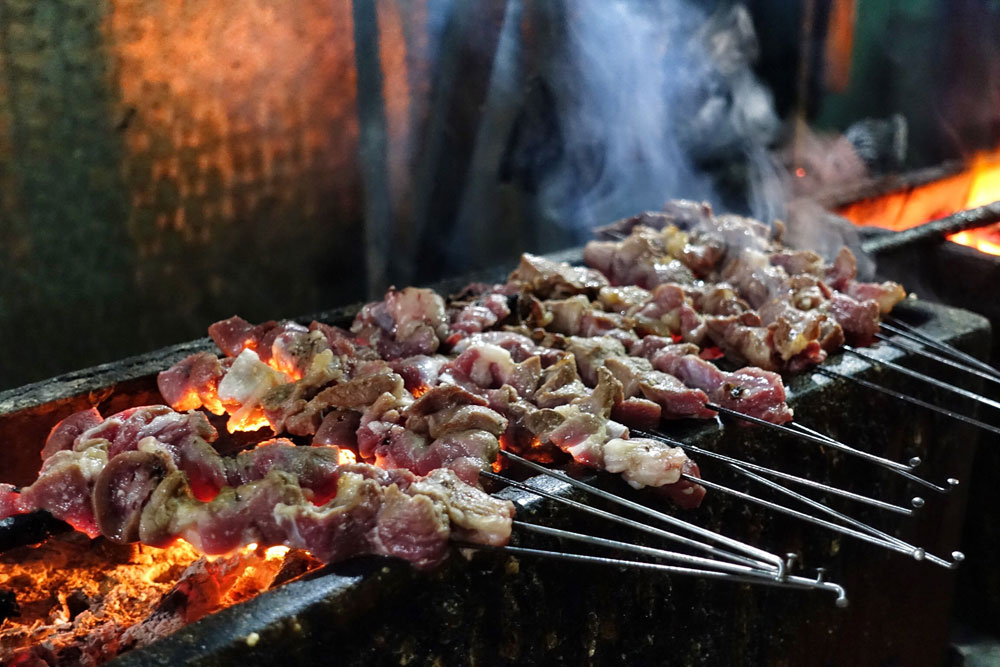 Asoka-Remadja-Kuliner-Jogja-28.jpg