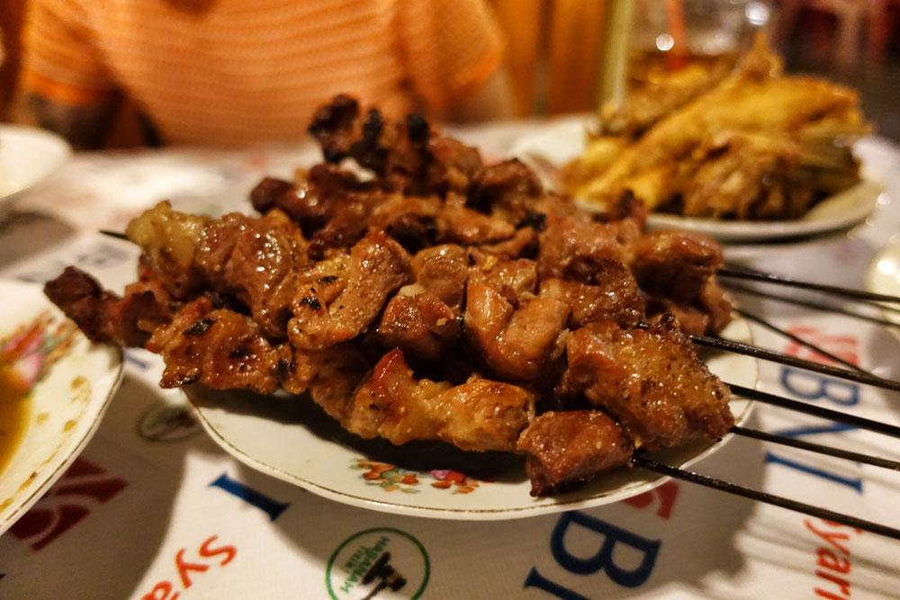 Asoka-Remadja-Kuliner-Jogja-29.jpg