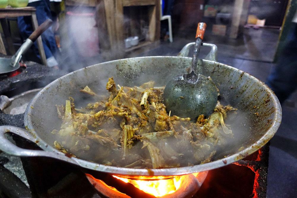 Asoka-Remadja-Kuliner-Jogja-31.jpg