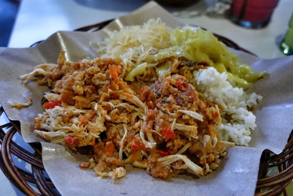 Asoka-Remadja-Kuliner-Jogja-19.jpg