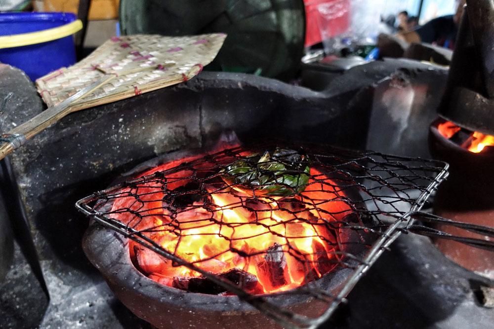 Asoka-Remadja-Kuliner-Jogja-25.jpg