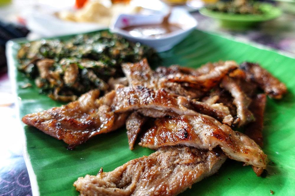 Asoka-Remadja-Kuliner-Jogja-18.jpg