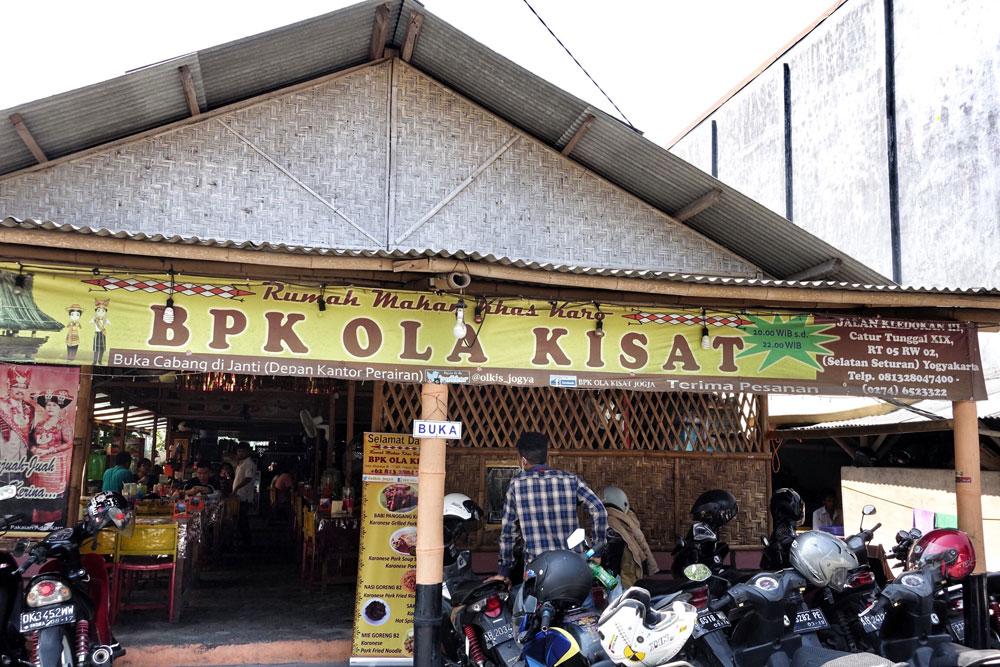 Asoka-Remadja-Kuliner-Jogja-16.jpg