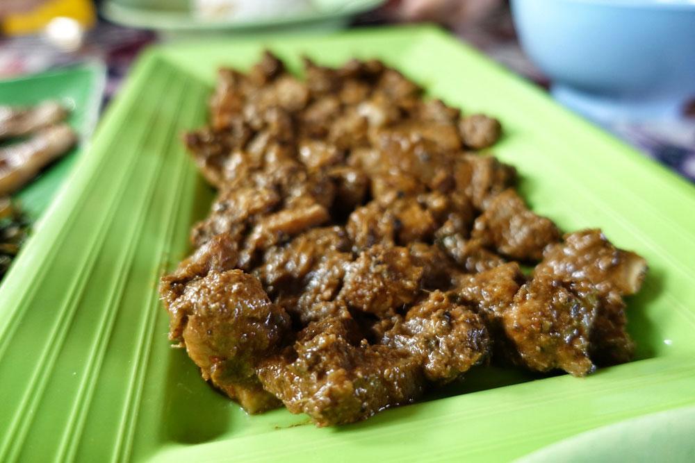 Asoka-Remadja-Kuliner-Jogja-20.jpg