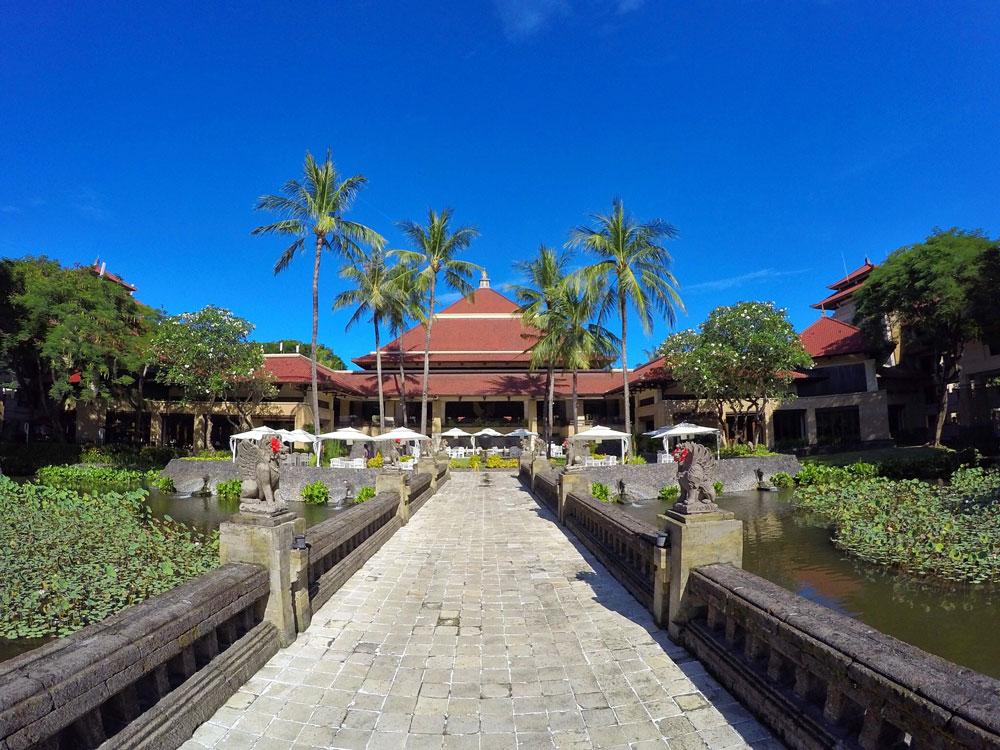 Asoka-Remadja-Bali-Intercon-1.jpg