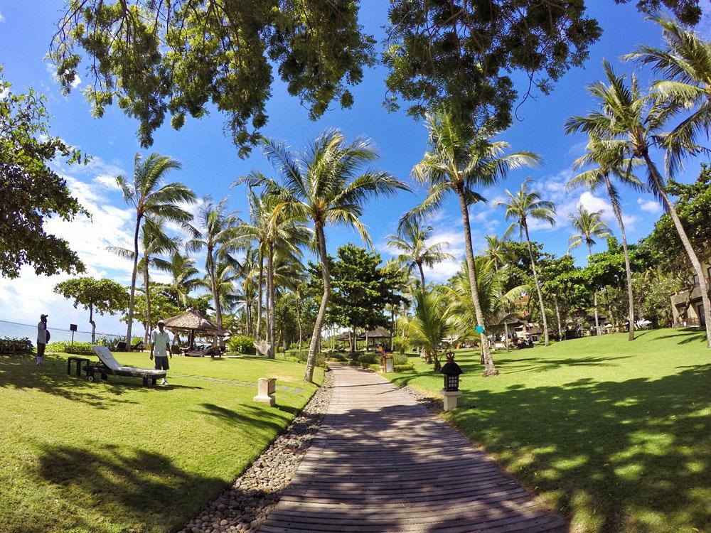 Asoka-Remadja-Bali-Intercon-3.jpg
