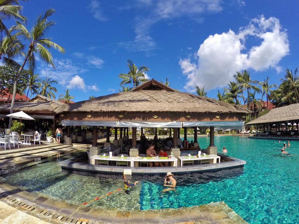 Asoka-Remadja-Bali-Intercon-6.jpg