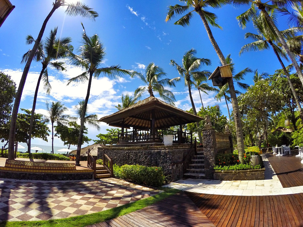 Asoka-Remadja-Bali-Intercon-7.jpg
