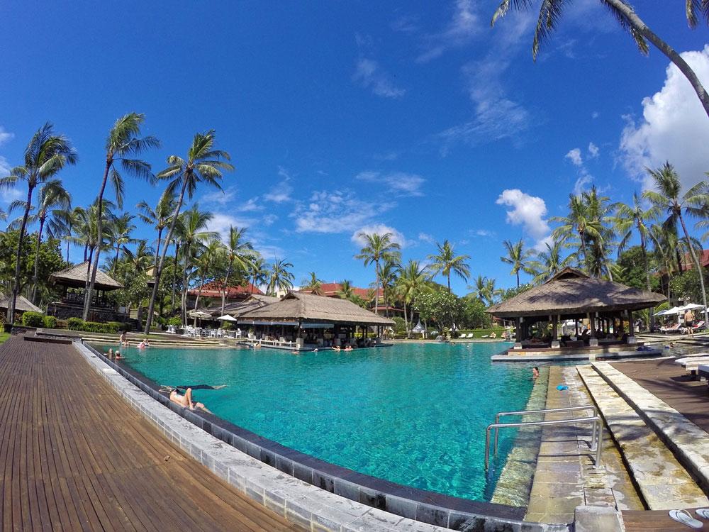 Asoka-Remadja-Bali-Intercon-8.jpg