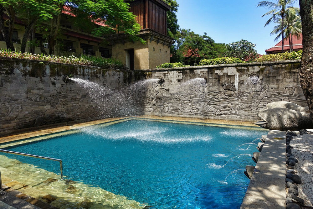 Asoka-Remadja-Bali-Intercon-11.jpg