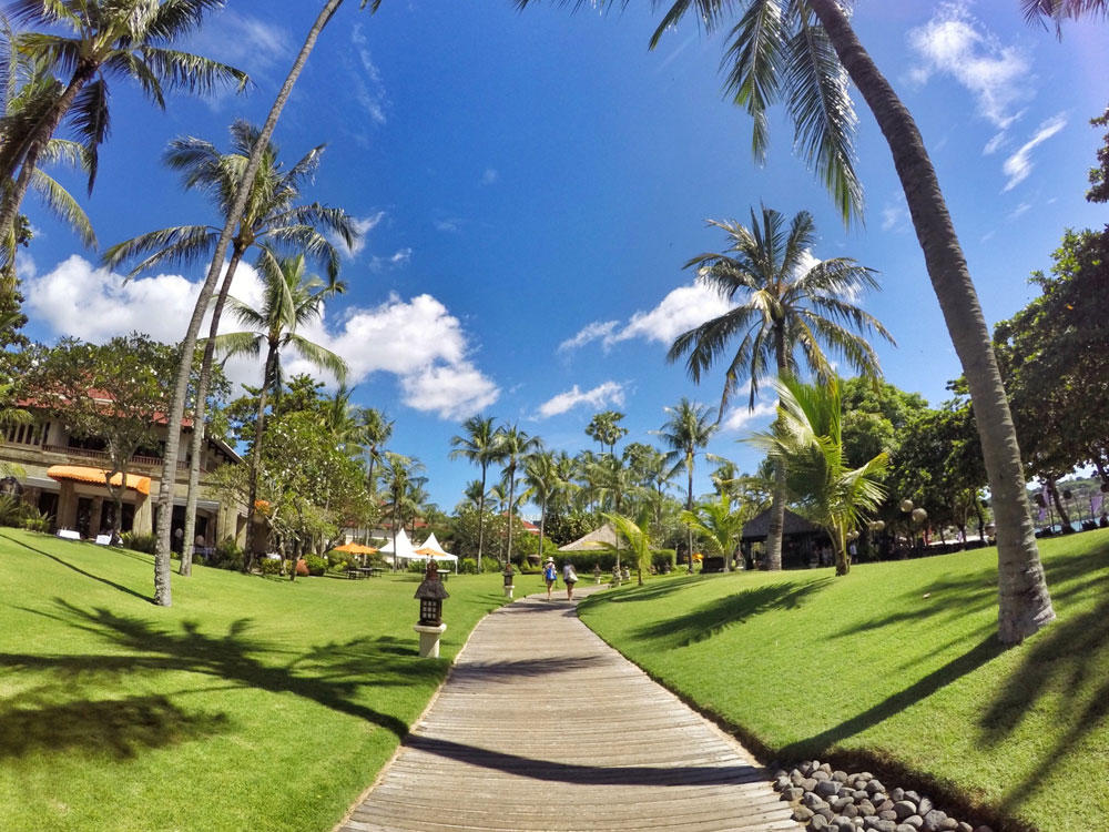 Asoka-Remadja-Bali-Intercon-10.jpg