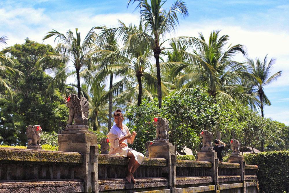 Asoka-Remadja-Bali-Intercon-14.jpg