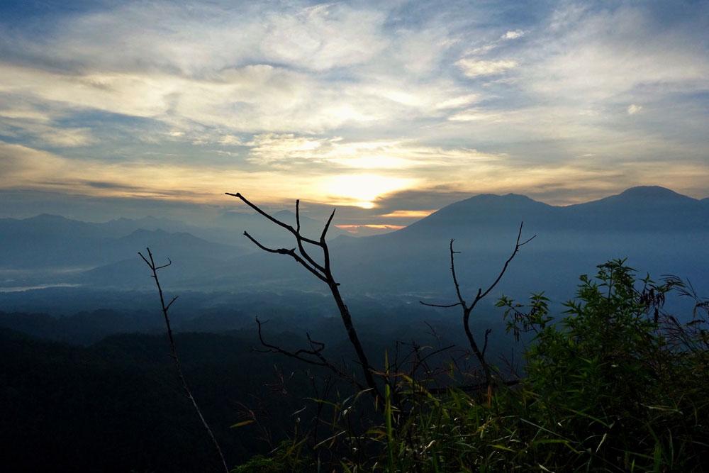 Asoka-Remadja---Mount-Kelud-1.jpg