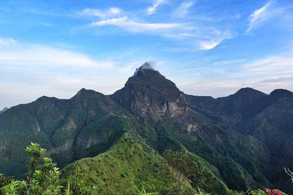 Asoka-Remadja---Mount-Kelud-12.jpg