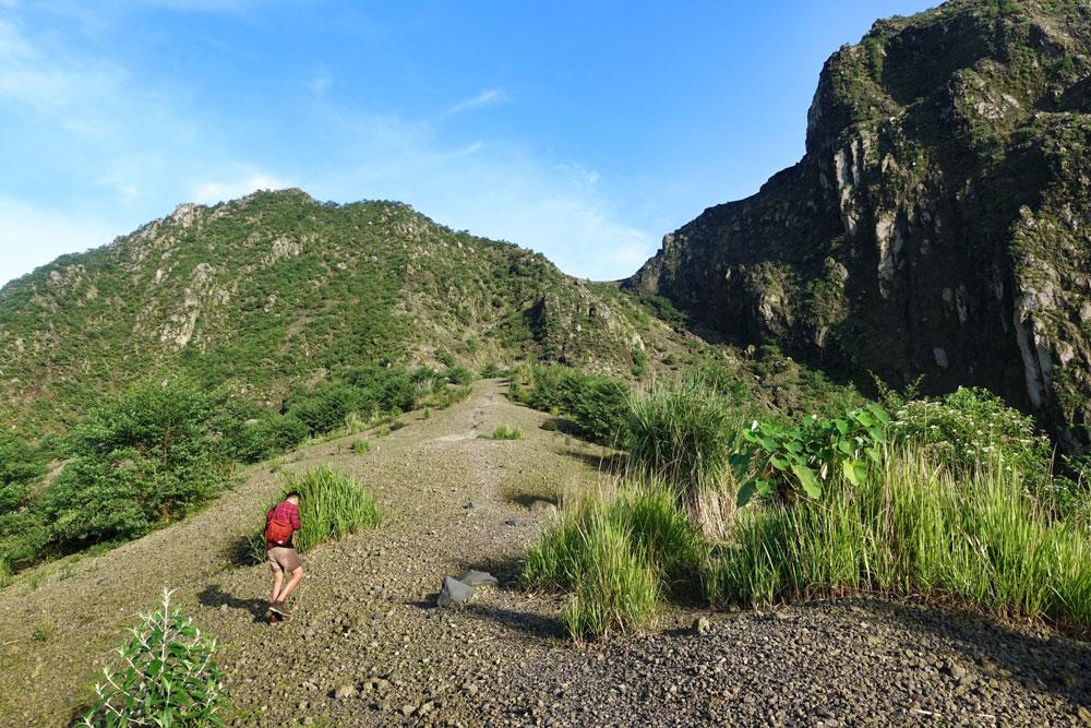 Asoka-Remadja---Mount-Kelud-3.jpg