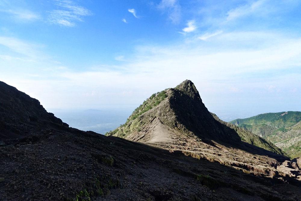 Asoka-Remadja---Mount-Kelud-5.jpg