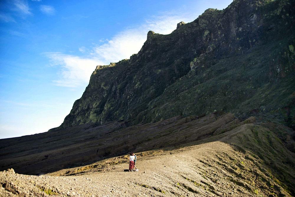 Asoka-Remadja---Mount-Kelud-10.jpg