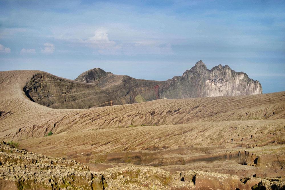 Asoka-Remadja---Mount-Kelud-11.jpg