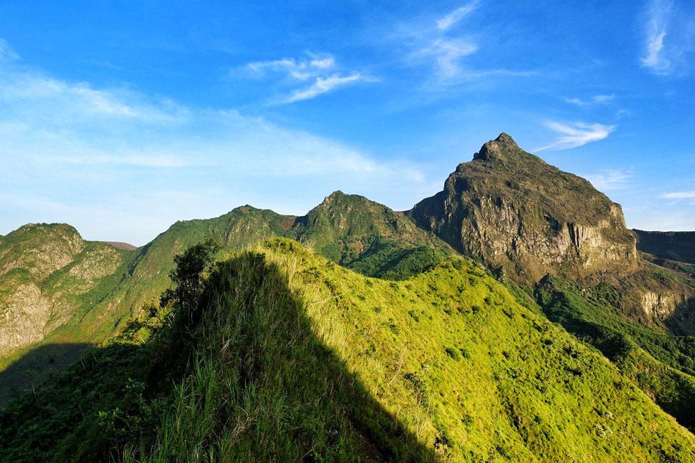 Asoka-Remadja---Mount-Kelud-14.jpg