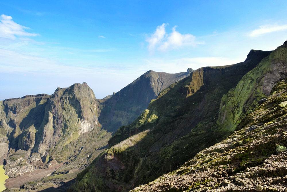 Asoka-Remadja---Mount-Kelud-13.jpg