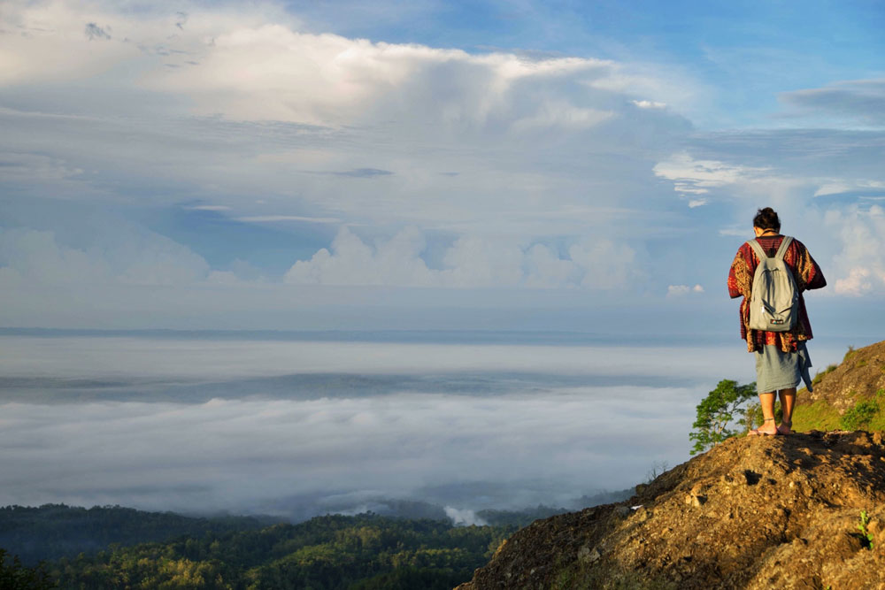 Asoka-Remadja---Gunung-Api-Purba-10.jpg