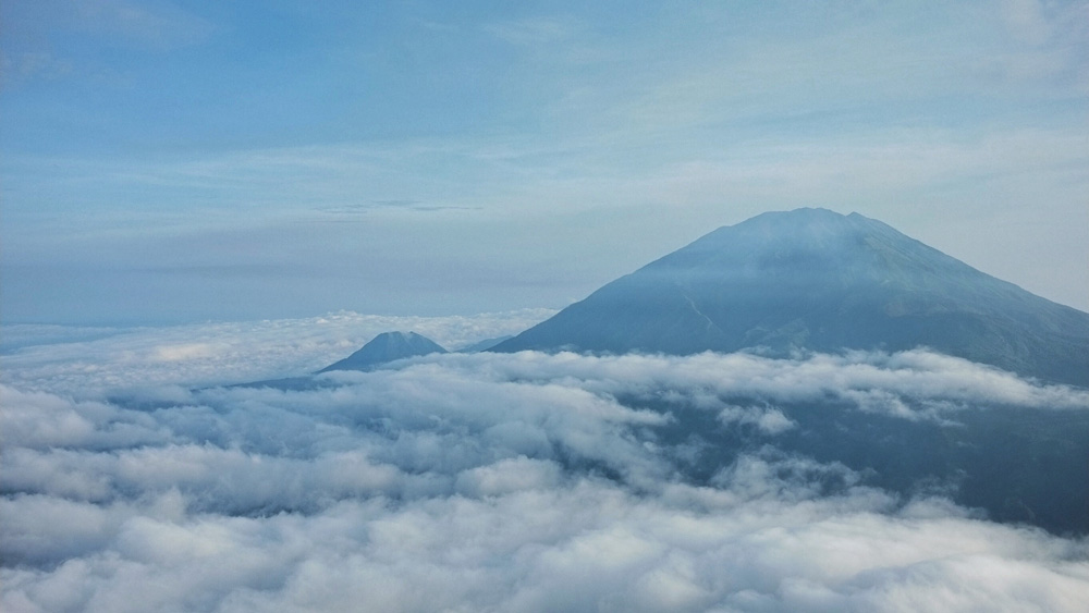 Asoka-Remadja-Merapi-9.jpg