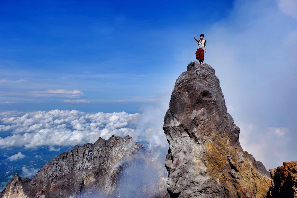 Asoka-Remadja-Merapi-12.jpg