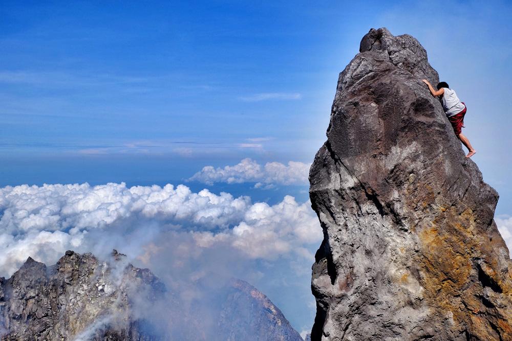 Asoka-Remadja-Merapi-14.jpg