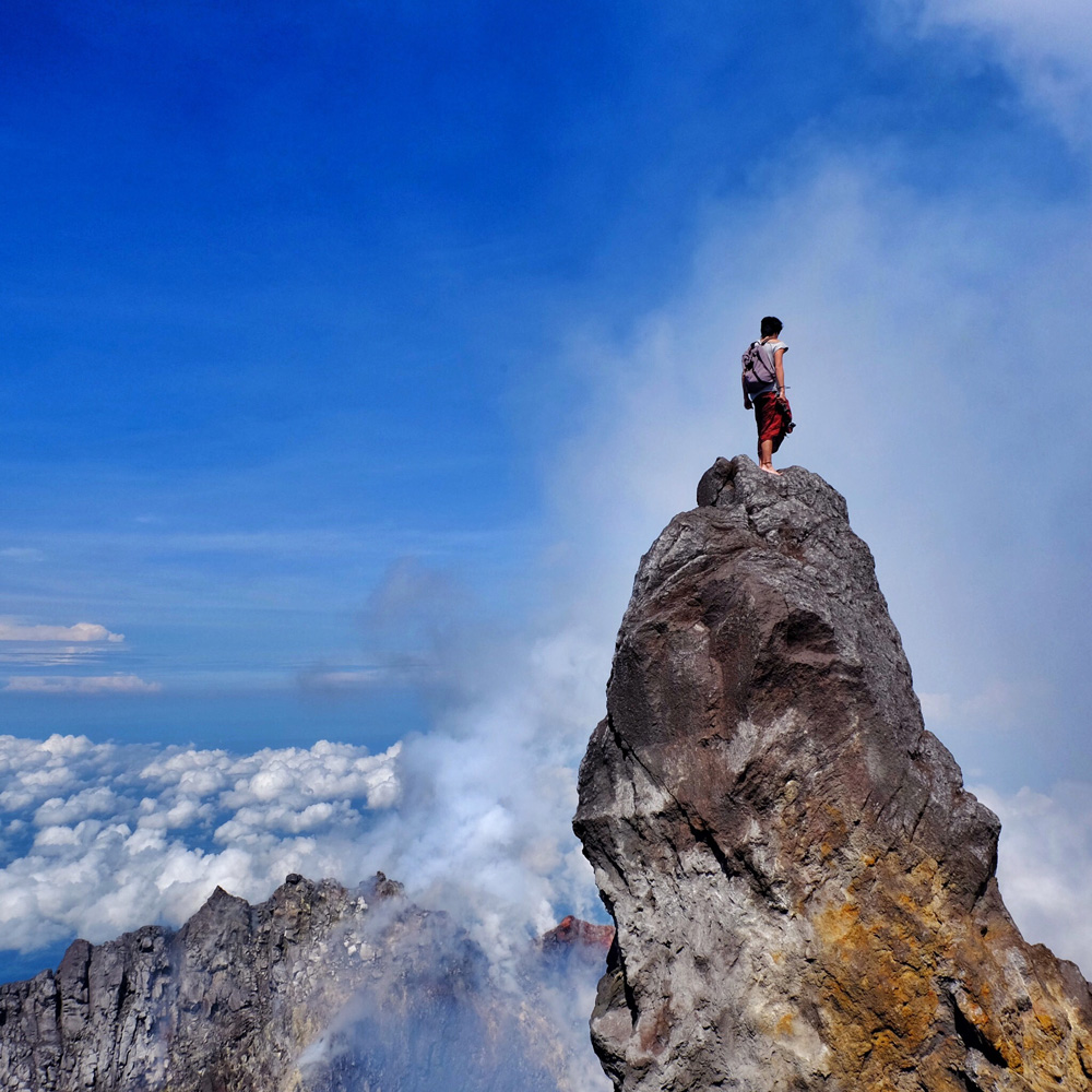 Asoka-Remadja-Merapi-15.jpg