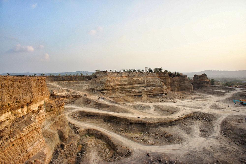 Asoka-Remadja-Brown-Canyon-3.jpg