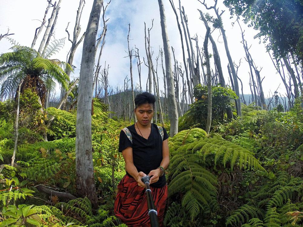 Asoka-Remadja---Papandayan-14.jpg