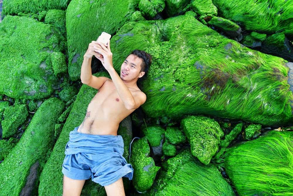 Asoka-Pantai-Masceti-11.jpg