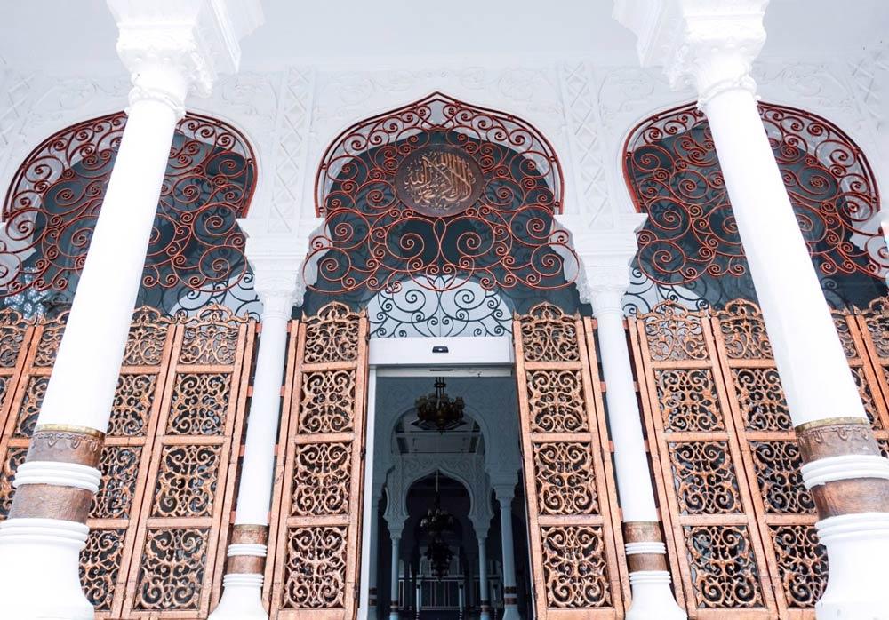 Asoka-Baiturrahman-Aceh-4.jpg