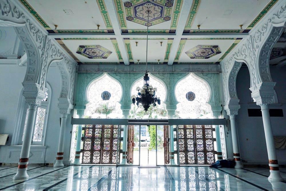Asoka-Baiturrahman-Aceh-6.jpg